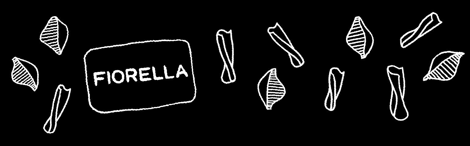 Fiorella-gifts